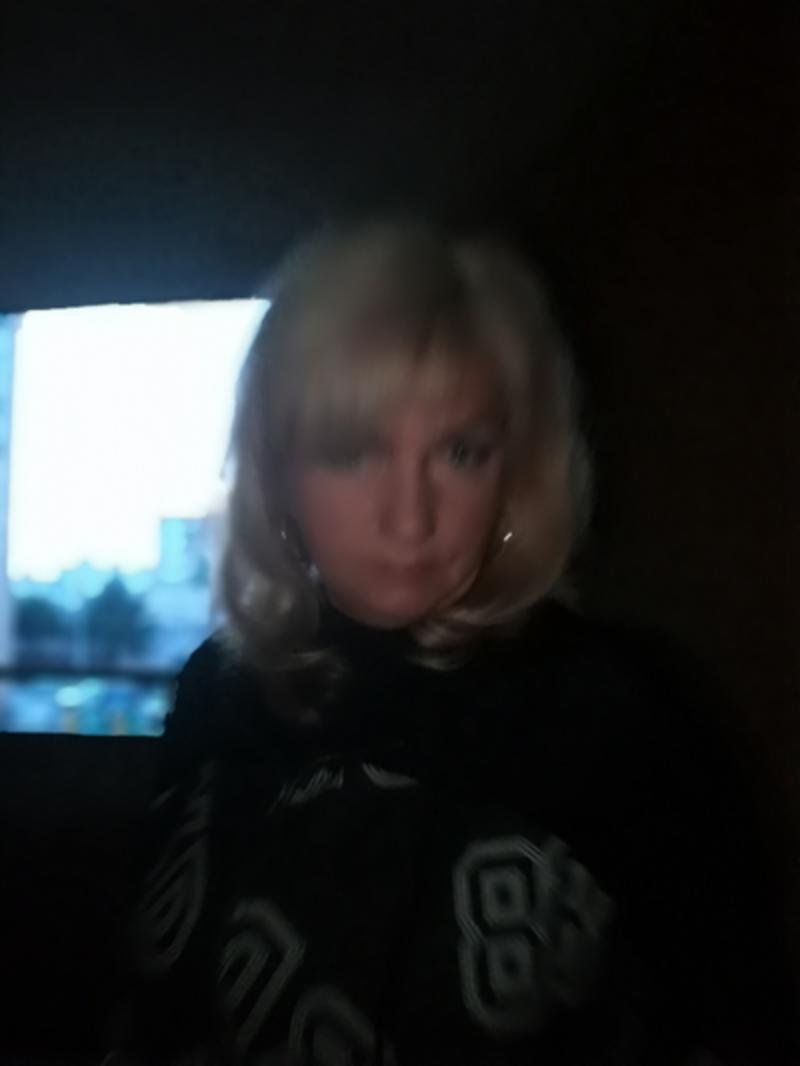 Минск знакомства с женщинами по телефону инцест знакомства action